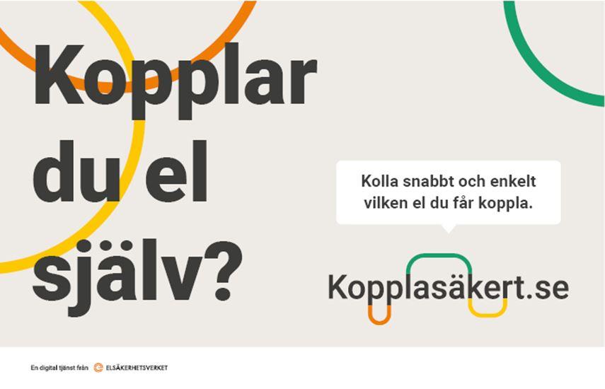 Nyhet 700X450 Koppla Säkert 200623